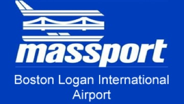 Logan-MASSPORT_2