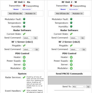SACR2_control_panel