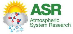 ASR-logo