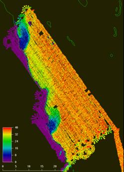 SLFMR_data
