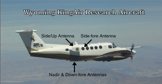 Wyoming_King_Air